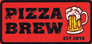 pizza-brew