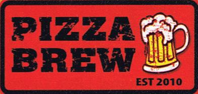 pizza-brew