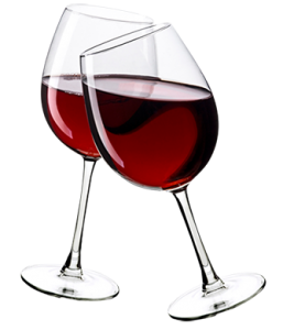 wine_PNG9485